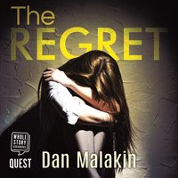 The Regret - Dan Malakin