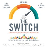 The Switch - James W. Clement