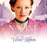 The Velvet Ribbon - Nadine Dorries
