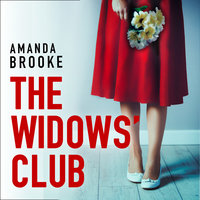 The Widows' Club - Amanda Brooke