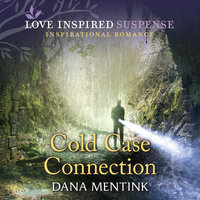 Cold Case Connection - Dana Mentink