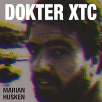 Dokter XTC - Marian Husken