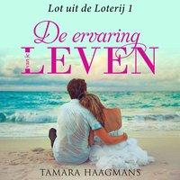 De ervaring van je Leven - Tamara Haagmans