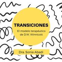 Transiciones - Sonia Abadi