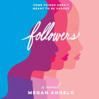 Followers - Megan Angelo