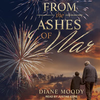 From the Ashes of War - Diane Moody