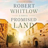 Promised Land - Robert Whitlow