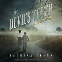 The Devil's Teeth - Sabrina Flynn