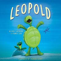 Leopold - Ruth K. Westheimer, Pierre Lehu
