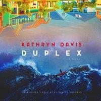 Duplex - Kathryn Davis