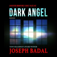 Dark Angel - Joseph Badal
