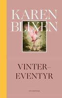Vinter-eventyr - Karen Blixen