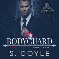 The Bodyguard - S. Doyle
