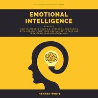 Emotional Intelligence - Hannah White