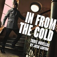 In From the Cold - Josh Lanyon
