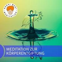 Meditation zur Körperentgiftung - Ralph Engeler