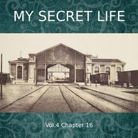 My Secret Life, Vol. 4 Chapter 16 - Dominic Crawford Collins