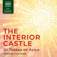 The Interior Castle - Teresa of Ávila