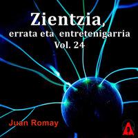 Sha - Alberto Vázquez-Figueroa