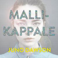 Mallikappale - Juno Dawson