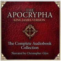 The Apocrypha - Unknown Authors
