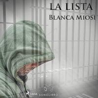 La lista - Blanca Miosi