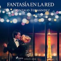 Fantasía en la red - Gonzalo Fernández