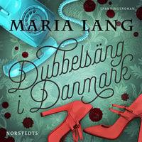 Dubbelsäng i Danmark - Maria Lang