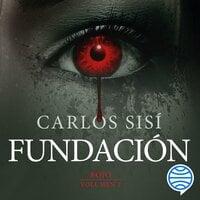 Fundación nº 2 - Carlos Sisí