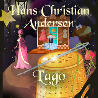 L'ago - Hans Christian Andersen