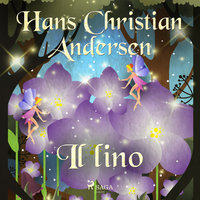 Il lino - Hans Christian Andersen