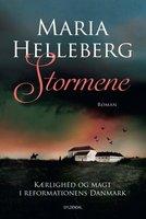 Stormene - Maria Helleberg