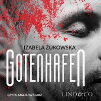 Gotenhafen - Izabela Żukowska