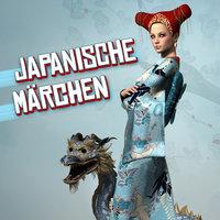 Japanische Märchen - Karl Alberti