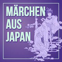 Märchen aus Japan - Karl Alberti