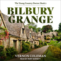 Bilbury Grange - Vernon Coleman
