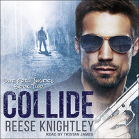 Collide - Reese Knightley