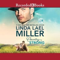 Country Strong - Linda Lael Miller