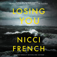 Losing You - Nicci French