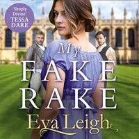 My Fake Rake - Eva Leigh