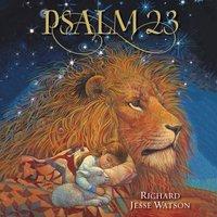 Psalm 23 - Zondervan