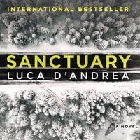Sanctuary - Luca D'Andrea