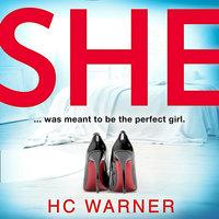 She - HC Warner