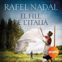 El fill de l'italià - Rafel Nadal