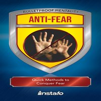 Anti-Fear - Instafo