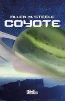 Coyote - Allen M. Steele