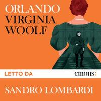 Orlando - Virginia Woolf