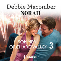 Norah - Debbie Macomber
