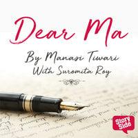 Dear Ma
