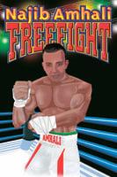 Freefight - Najib Amhali